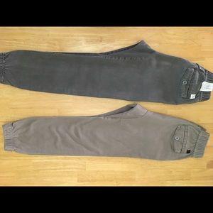 Other - Boys pants 👖